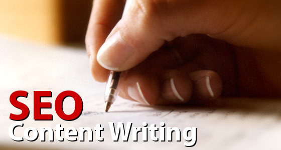 How to Write Quality SEO Friendly Content-5 Rules