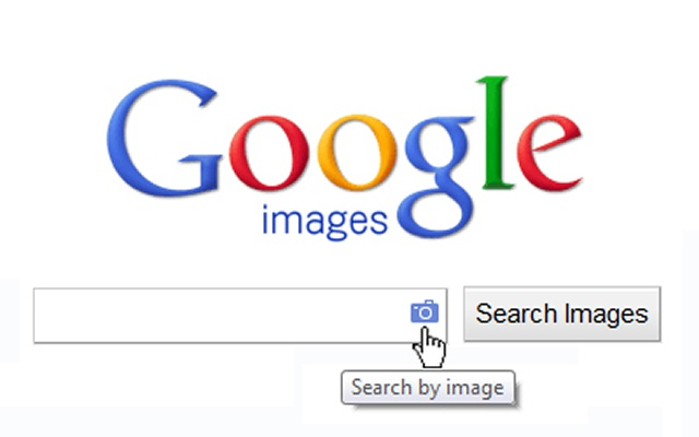 Image Optimization: How to Rank on Google Image Search