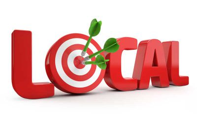 5 Tips to Conquer Your Local SEO Market