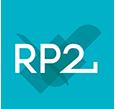 RP2 USA  SEO Company