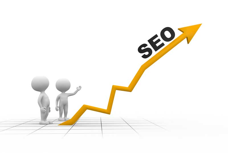 SEO Naples: Why You Need to Begin Optimizing Your Website Now