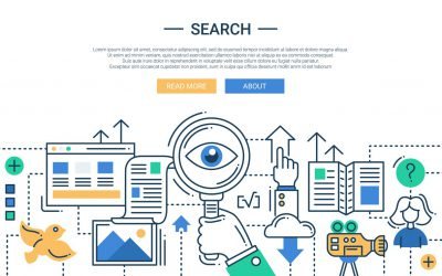 The ABCs of SEM (Search Engine Marketing)